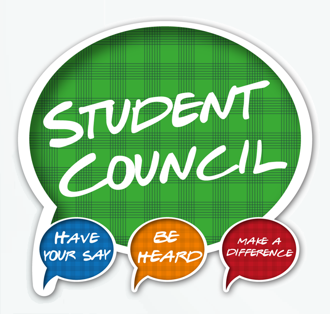 student-council-(web)