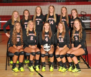 logan-elm-volleyball