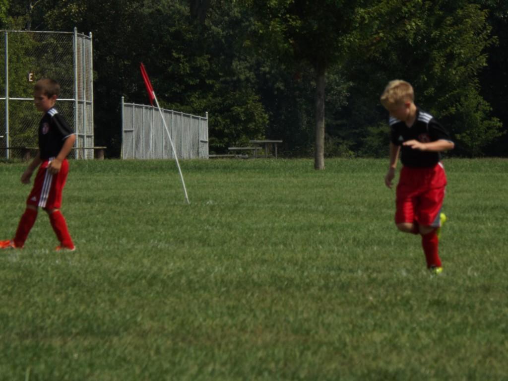 cole-1st-soccer-game-vs-circleville-012