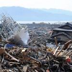 japan_tsunami-07-before