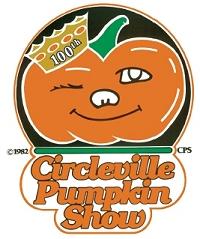 pumpkin-show