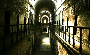 terror-behind-the-walls